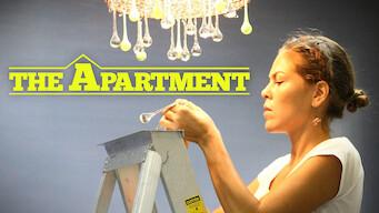 The Apartment (2014) - Netflix | Flixable